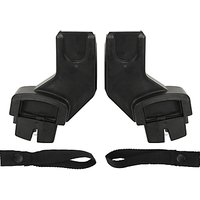 BabyStyle Oyster Max Lower Seat Adapters