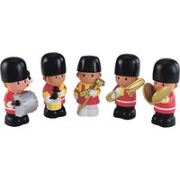 Early Learning Centre HappyLand Marching Band