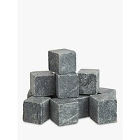 Sparq Whisky Rocks, Set of 12