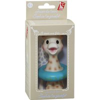 Sophie La Giraffe Bath Toy, Assorted