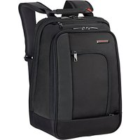 Briggs & Riley Verb Activate 15.6 Laptop Backpack, Black