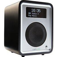 Ruark R1 MK3 DAB Bluetooth Digital Radio