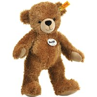 Steiff Happy Teddy Bear, Brown, 40cm