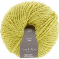 Erika Knight for John Lewis Super Chunky Yarn, 100g