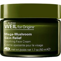 Dr. Andrew Weil for Origins Mega Mushroom Skin Relief, 50ml