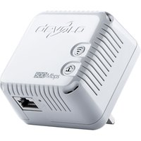 Devolo dLAN 500 Wi-Fi Powerline Single Adapter