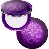 Urban Decay De-Slick Mattifying Powder, 90g