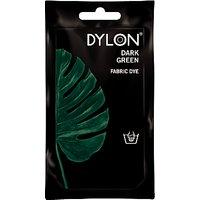 Dylon Hand Fabric Dye, 50g