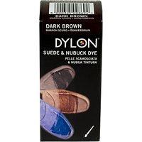Dylon Suede and Nubuck Shoe Dye