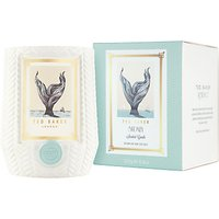 Ted Baker Sydney Scented Candle, 250g