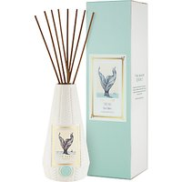 Ted Baker Sydney Reed Diffuser, 200ml