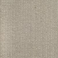 Axminster Simply Natural Loop Carpet