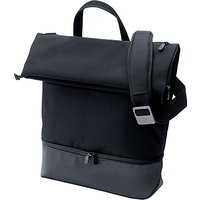 Bugaboo Changing Bag, Black