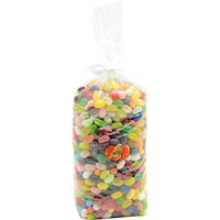 Jelly Belly Assorted Beans, 1kg