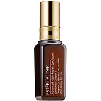 Este Lauder Advanced Night Repair Eye Serum Synchronized Complex II