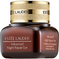 Este Lauder Advanced Night Repair Eye Synchronized Complex II