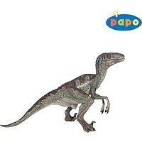 Papo Figurines: Velociraptor