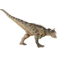 Papo Figurines: Carnotaurus