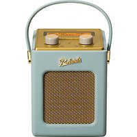 ROBERTS Revival Mini DAB/FM Digital Radio