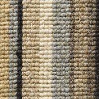 John Lewis Finesse Retro Loop Carpet