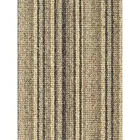 John Lewis Finesse Bakerloo 30oz Loop Carpet