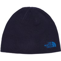 The North Face Gateway Beanie, One Size