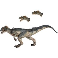 Papo Figurines: Allosaurus