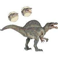Papo Figurines: Spinosaurus