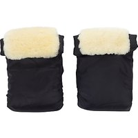 John Lewis & Partners Stroller Mitts