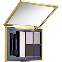 Este Lauder Pure Colour Envy Sculpting Eyeshadow 5-Colour Palette