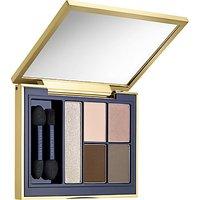 Este Lauder Pure Colour Envy Sculpting Eyeshadow 5-Colour Palette
