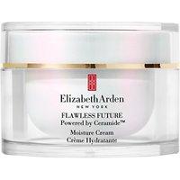 Elizabeth Arden Ceramide Flawless Future Moisture Cream SPF 30, 50ml