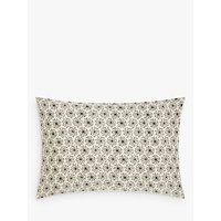 MissPrint Home Dandelion Mobile Standard Pillowcase