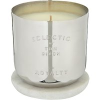 Tom Dixon Royalty Scented Candle
