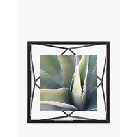 Umbra Prisma Photo Frame, 4 x 4 (10 x 10cm)