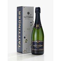Taittinger Prelude Grand Crus Champagne, 75cl