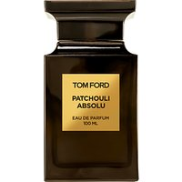 TOM FORD Private Blend Patchouli Absolu Eau de Parfum, 100ml