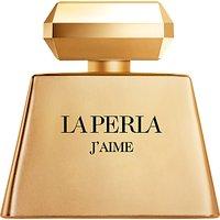 La Perla JAime Gold Edition Eau de Parfum, 100ml