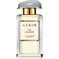 AERIN Iris Meadow Eau de Parfum, 50ml