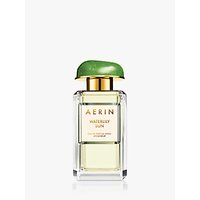 AERIN Waterlily Sun Eau de Parfum, 50ml