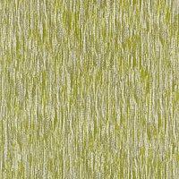 Designers Guild Dhari Paste the Wall Wallpaper, PDG644/10