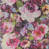 Designers Guild Mattiazo Wallpaper, PDG642/01