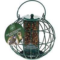 Kew Gardens Richmond Peanut Bird Feeder