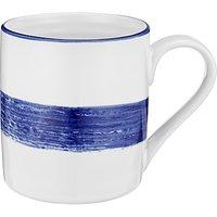 John Lewis Coastal Accent Mug