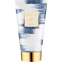 AERIN Ikat Jasmine Body Cream, 150ml