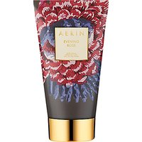 AERIN Evening Rose Body Cream, 150ml