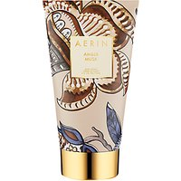 AERIN Amber Musk Body Cream, 150ml