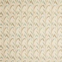 Voyage Ida Furnishing Fabric
