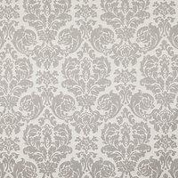 Ellery Furnishing Fabric