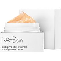 NARSskin Restorative Night Treatment, 30ml